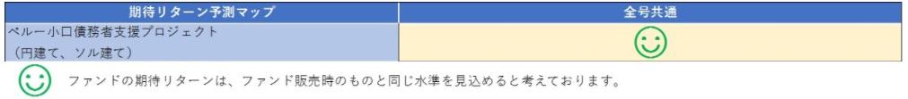 f:id:resaka3:20171016224618j:plain