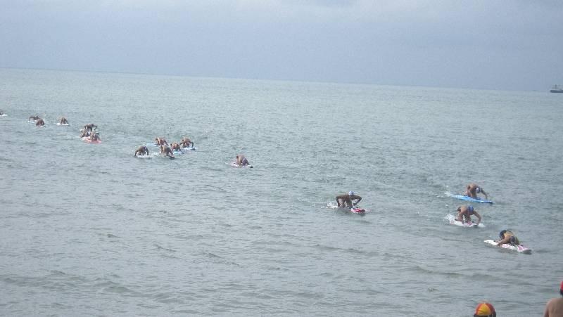 f:id:rescue123:20101101130224j:image