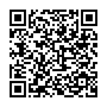 f:id:resisupo:20190325183307p:plain