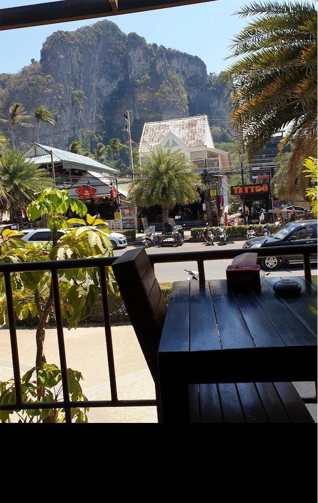 f:id:resortlovermay:20210226182812j:image