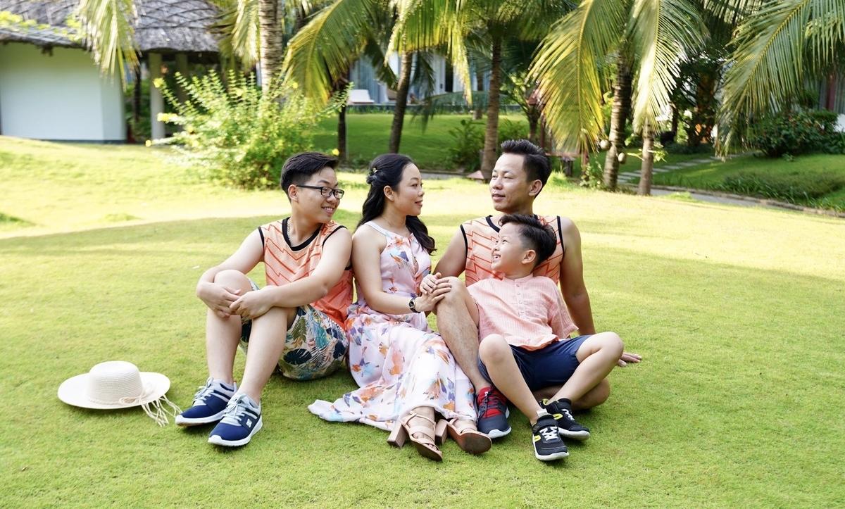 f:id:resortsvietnam:20200609182110j:plain