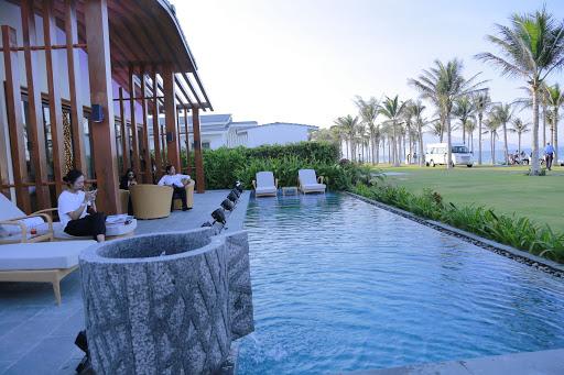 f:id:resortsvietnam:20200609182701j:plain