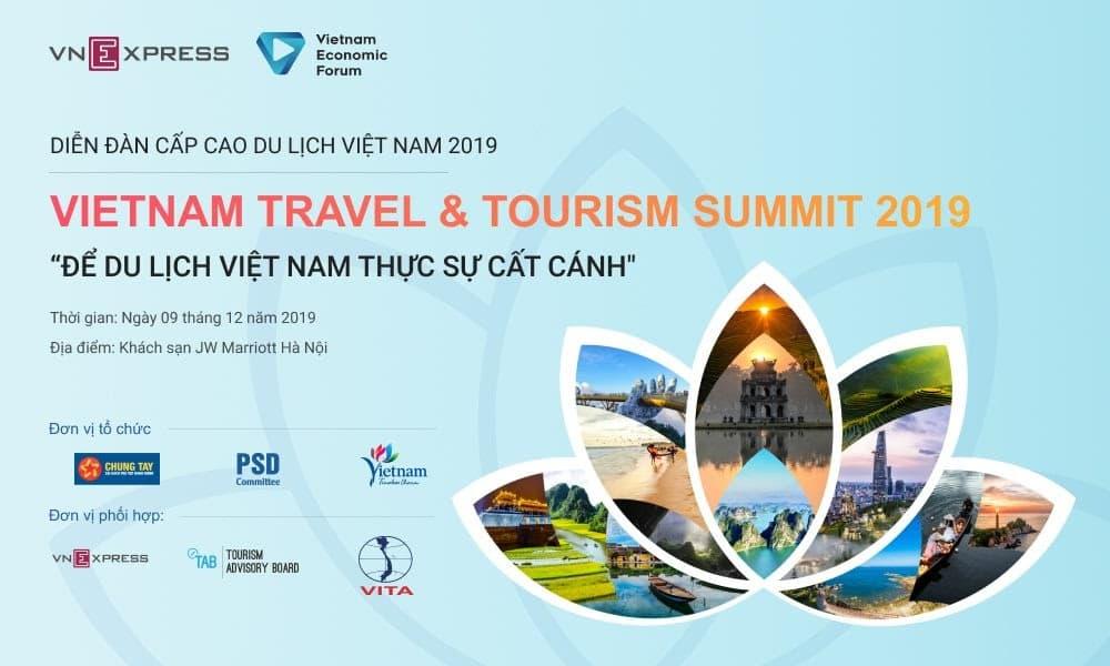 f:id:resortsvietnam:20200609183019j:plain