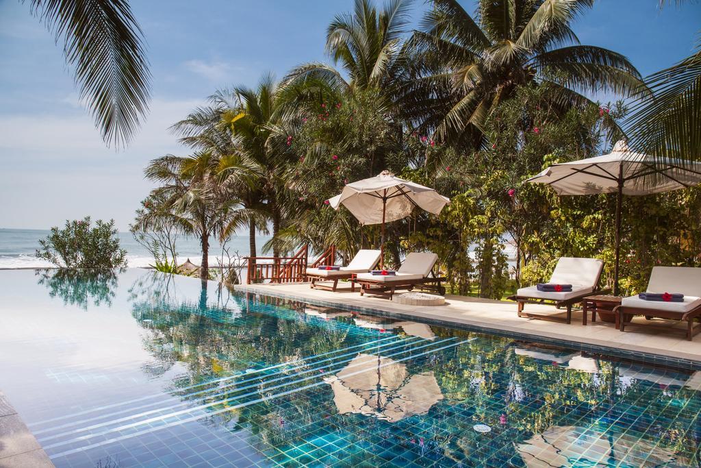 f:id:resortsvietnam:20200713172555j:plain