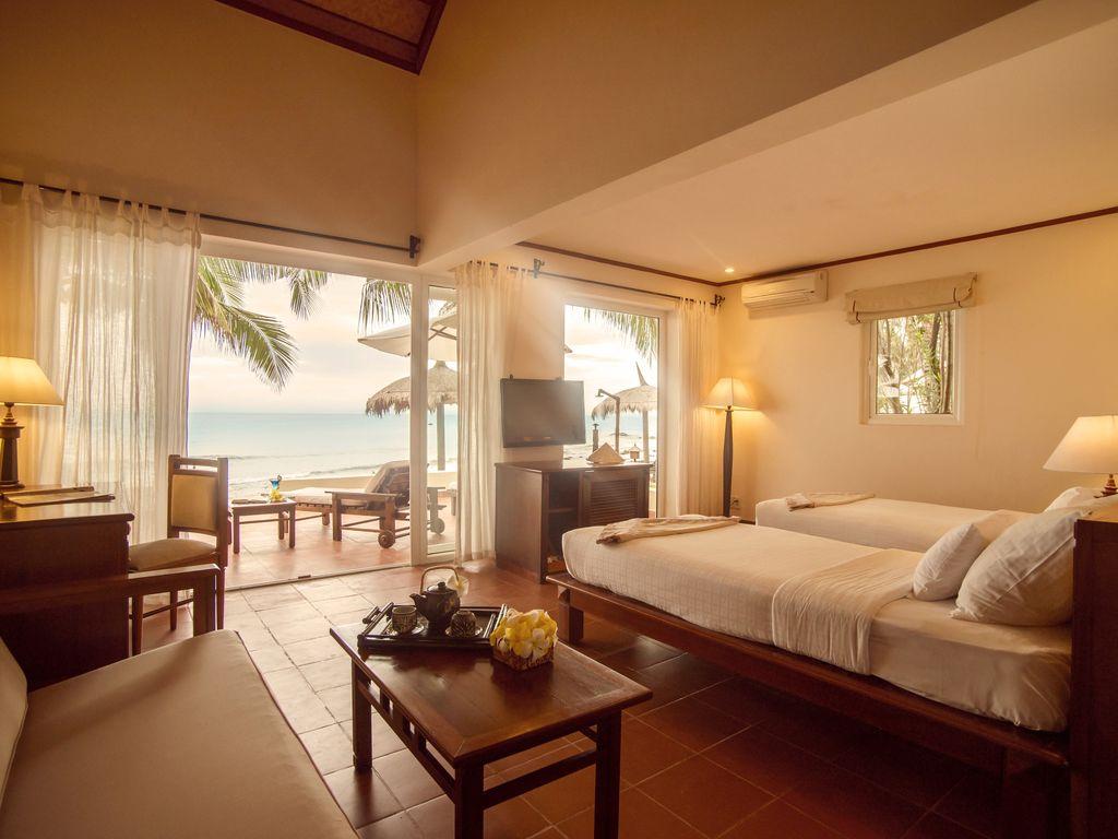 f:id:resortsvietnam:20200713172650j:plain