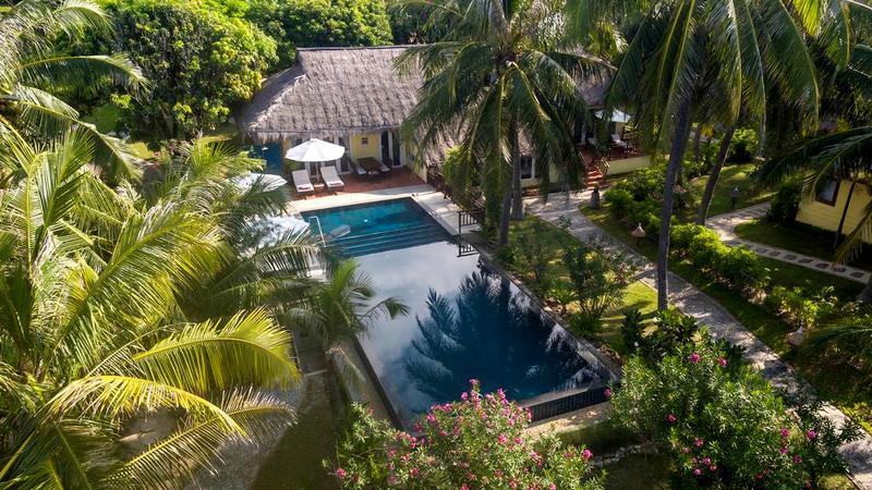 f:id:resortsvietnam:20200713172721j:plain