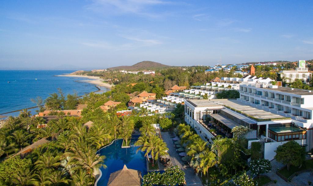 f:id:resortsvietnam:20200713172836j:plain