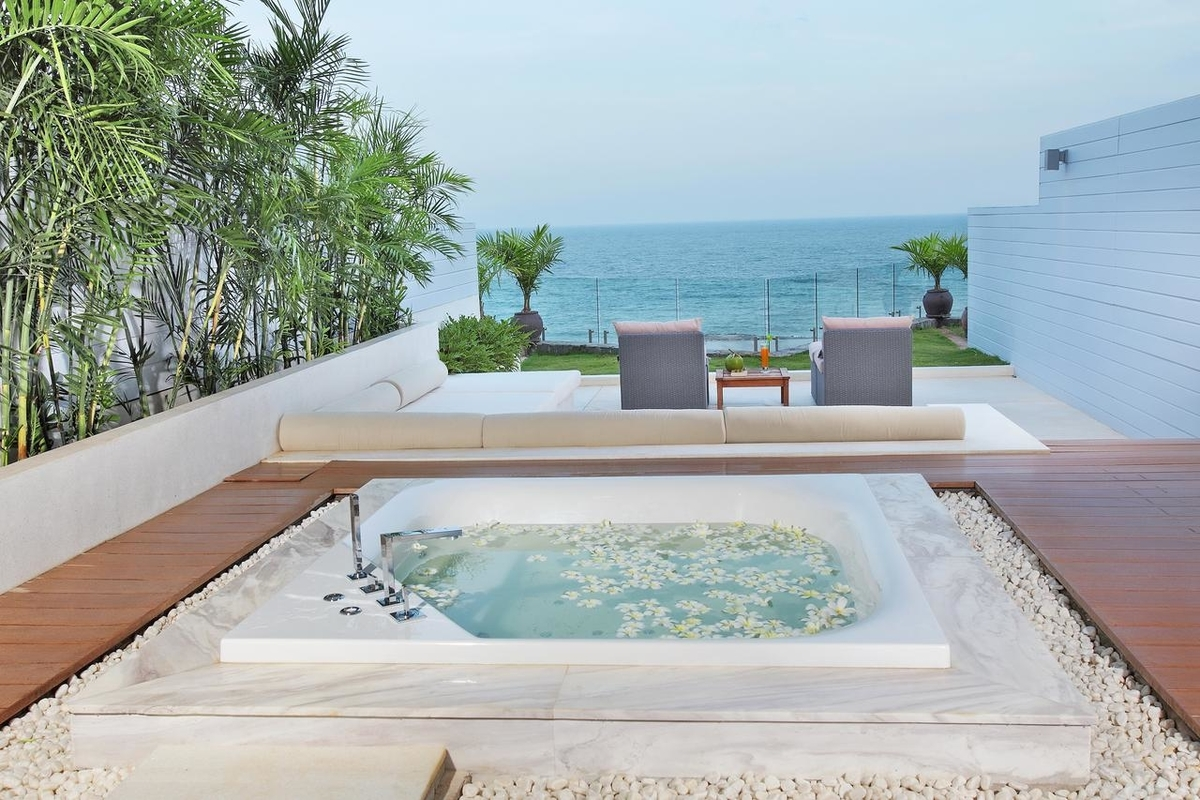 f:id:resortsvietnam:20200713172853j:plain