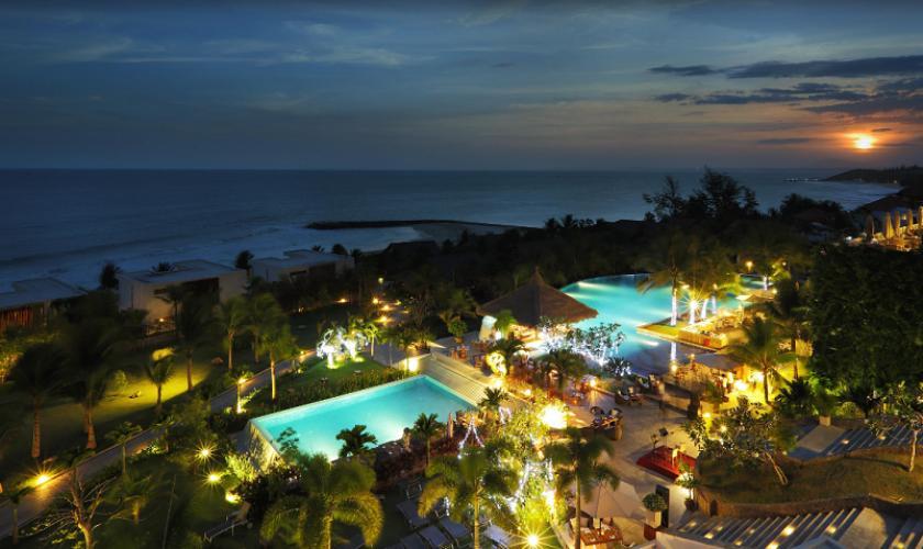 f:id:resortsvietnam:20200713172908p:plain