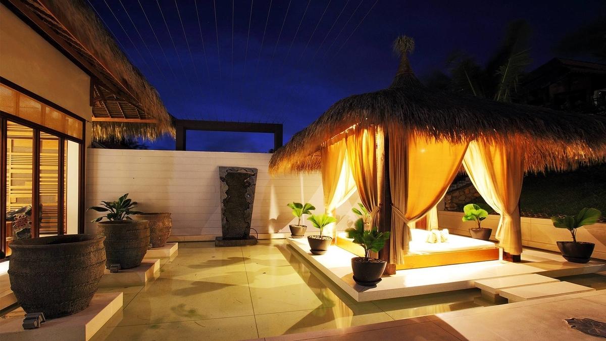 f:id:resortsvietnam:20200713172930j:plain