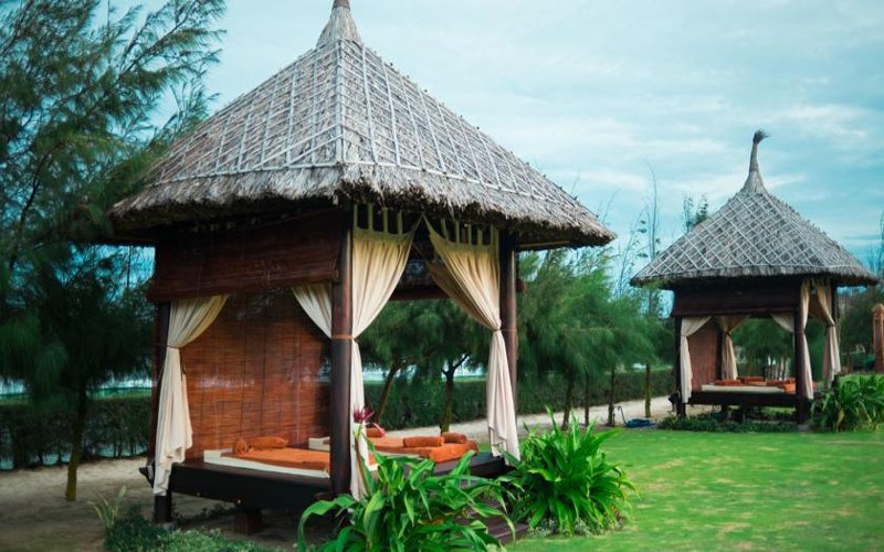 f:id:resortsvietnam:20200713175001j:plain