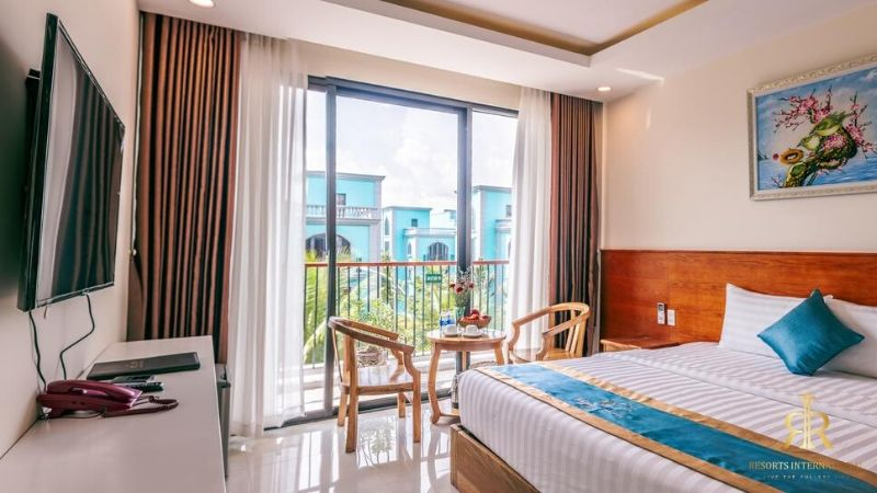f:id:resortsvietnam:20200725190533j:plain