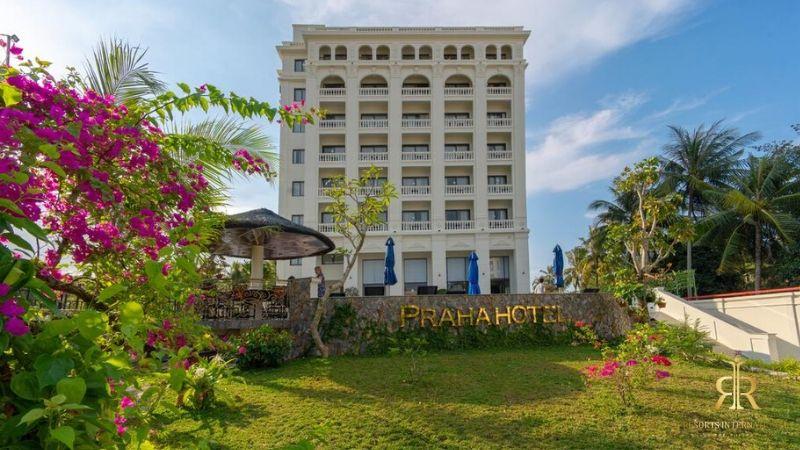f:id:resortsvietnam:20200725190648j:plain