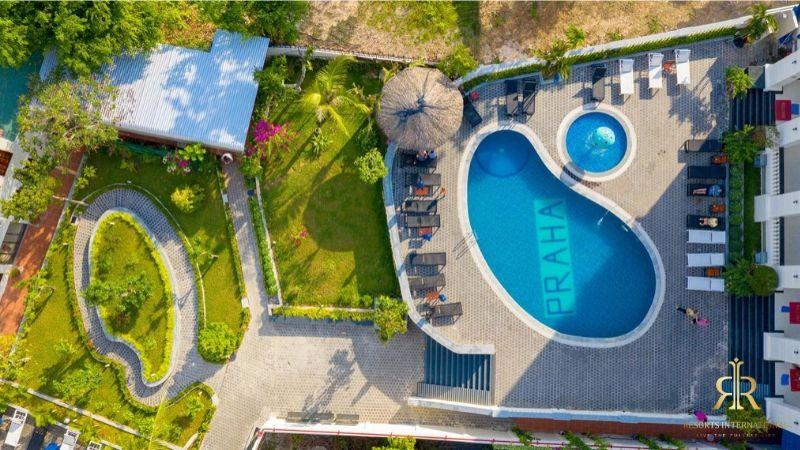 f:id:resortsvietnam:20200725190714j:plain