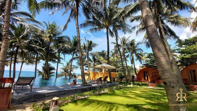f:id:resortsvietnam:20200725190745j:plain