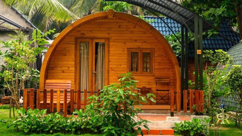 f:id:resortsvietnam:20200725190808j:plain