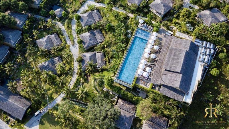 f:id:resortsvietnam:20200725190832j:plain