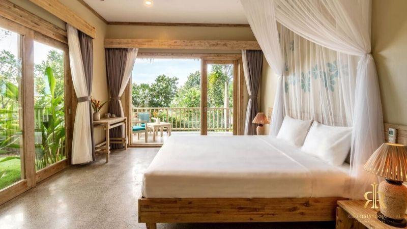 f:id:resortsvietnam:20200725190852j:plain