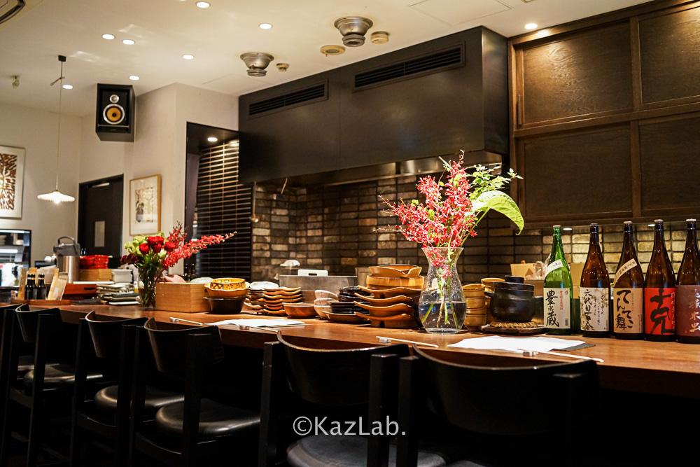 f:id:restaurants:20190813100359j:plain