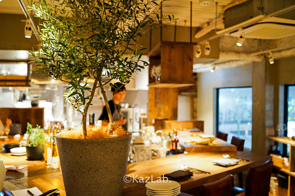 f:id:restaurants:20190814215620j:plain