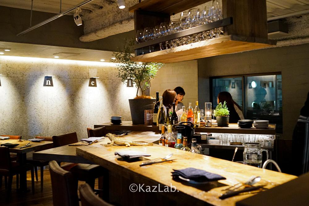f:id:restaurants:20190814215623j:plain