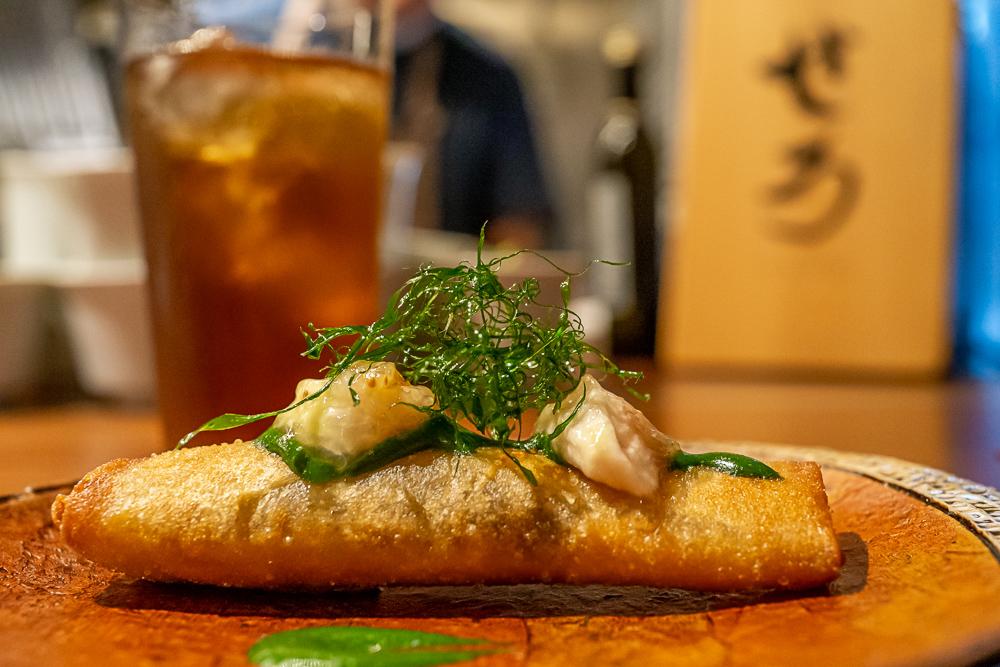 f:id:restaurants:20200822190057j:plain