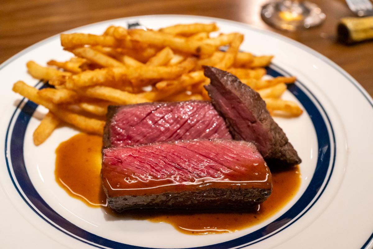 f:id:restaurants:20201128001126j:plain