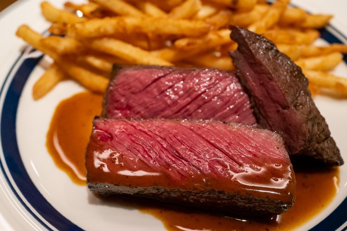 f:id:restaurants:20201128001130j:plain