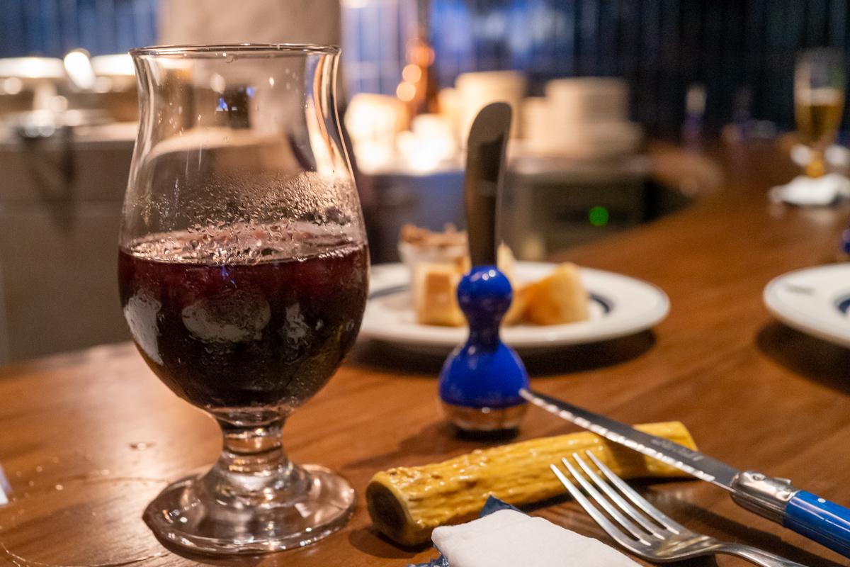 f:id:restaurants:20201128001140j:plain