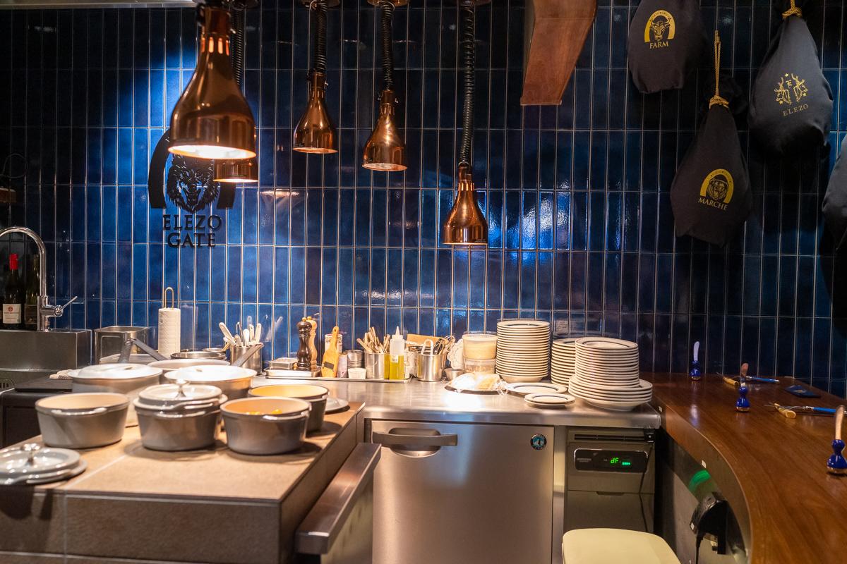 f:id:restaurants:20201128001152j:plain