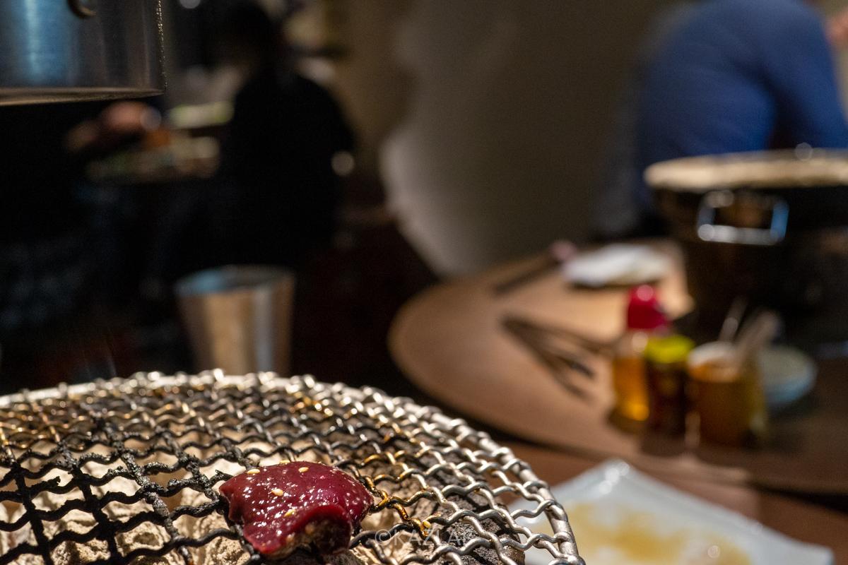 f:id:restaurants:20201204172107j:plain