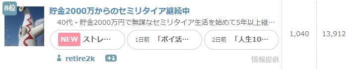 ブログ村1