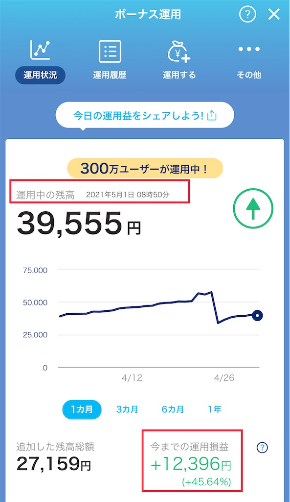 f:id:retire60:20210501091054j:plain