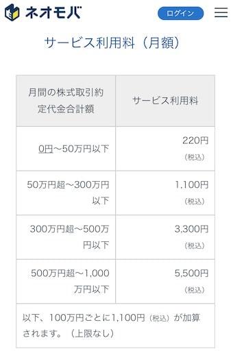 f:id:retire60:20210923205203j:plain