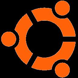 Os Ubuntu 18 04 Lts が10年間のサポート Osにお金をかける意味って Retiresakiの日記