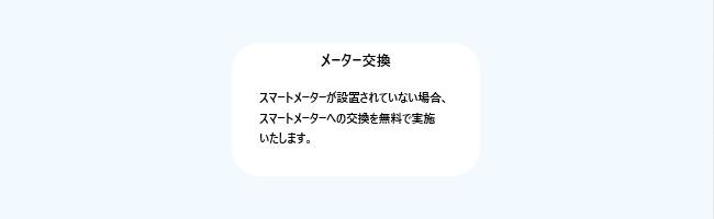 f:id:retirerich:20210210174657j:plain