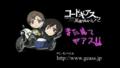 http://f.hatena.ne.jp/retla/20080913233659