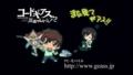 http://f.hatena.ne.jp/retla/20080913233724