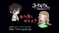 http://f.hatena.ne.jp/retla/20080913233739