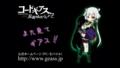 http://f.hatena.ne.jp/retla/20080913233834
