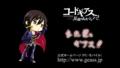 http://f.hatena.ne.jp/retla/20080913233858