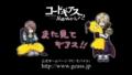 http://f.hatena.ne.jp/retla/20080913233937