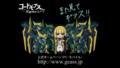 http://f.hatena.ne.jp/retla/20080913233957