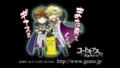 http://f.hatena.ne.jp/retla/20080913234009