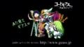 http://f.hatena.ne.jp/retla/20080915065619