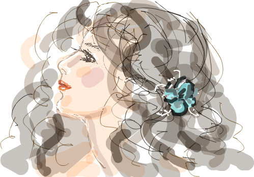 f:id:retoto:20081220210948j:image