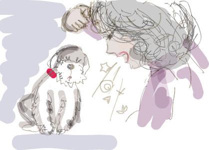 f:id:retoto:20090113233412j:image