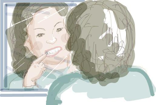 f:id:retoto:20090227231649j:image