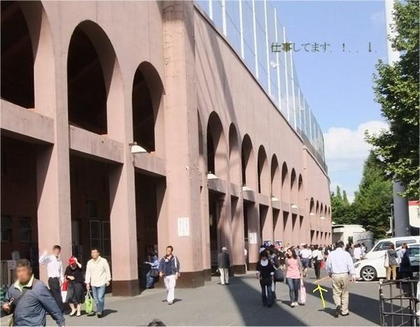 f:id:retoto:20101002224915j:image