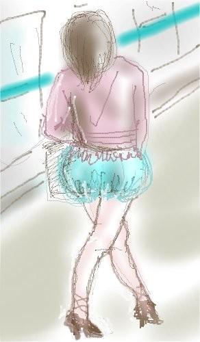 f:id:retoto:20110531212748j:image